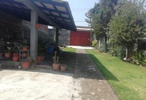 Foto de casa en venta en francisco j mujica , gral. garcía pueblita, pátzcuaro, michoacán de ocampo, 0 No. 01