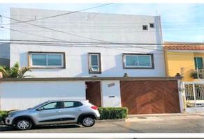 Foto de casa en venta en francisco j. mujica , jardines alcalde, guadalajara, jalisco, 0 No. 01