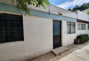 Foto de casa en renta en francisco javier alegre 424, jardines de los arcos, guadalajara, jalisco, 0 No. 01