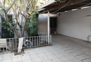 Foto de casa en venta en francisco javier clavijero 0, fovissste, celaya, guanajuato, 0 No. 01