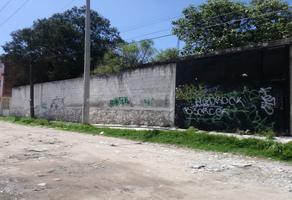 Foto de terreno habitacional en venta en francisco javier clavijero , san francisco totimehuacan, puebla, puebla, 19065632 No. 01
