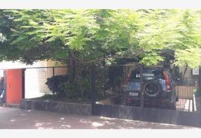 Foto de casa en venta en francisco javier gamboa #277, arcos vallarta, guadalajara, jalisco, 0 No. 01