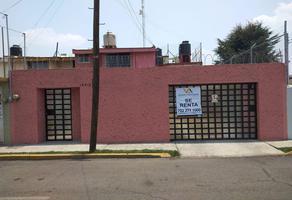 Foto de casa en renta en francisco javier mina 2, morelos 1a sección, toluca, méxico, 0 No. 01