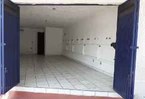 Foto de local en renta en francisco javier mina 2603 , san andrés, guadalajara, jalisco, 16160581 No. 01