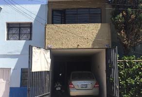 Foto de casa en venta en francisco javier mina 3154, rancho blanco, san pedro tlaquepaque, jalisco, 6898497 No. 01