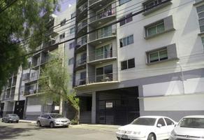 Foto de departamento en venta en francisco javier mina 63 torre 3 , san pedro xalpa, azcapotzalco, df / cdmx, 0 No. 01