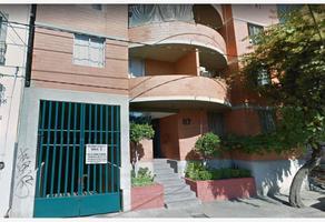 Foto de departamento en venta en francisco javier mina 87, san pedro xalpa, azcapotzalco, df / cdmx, 0 No. 01