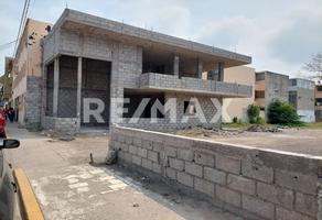 Foto de terreno comercial en renta en francisco javier mina , altamira centro, altamira, tamaulipas, 6821144 No. 01