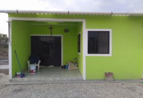 Foto de casa en venta en francisco javier mina , gabriel tepepa, cuautla, morelos, 0 No. 01