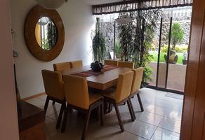 Foto de casa en venta en francisco javier mina , jardines de la florida, naucalpan de juárez, méxico, 0 No. 01