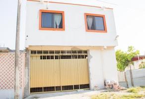 Foto de departamento en renta en francisco javier mina , miguel de la madrid, carmen, campeche, 20136392 No. 01