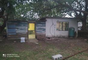 Foto de casa en venta en francisco javier mina , revolución verde, ciudad madero, tamaulipas, 19387581 No. 01