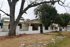 Foto de casa en venta en francisco javier mina , revolución verde, ciudad madero, tamaulipas, 0 No. 01