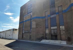 Foto de edificio en renta en francisco javier mina , san lorenzo tepaltitlán centro, toluca, méxico, 10708163 No. 01