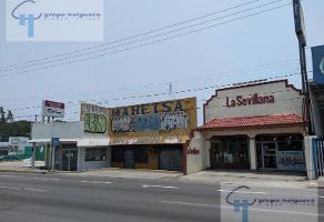 Foto de local en venta en  , francisco javier mina, tampico, tamaulipas, 11729311 No. 01