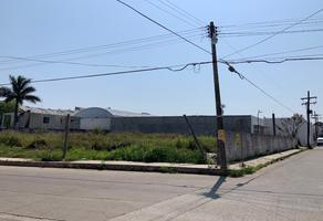 Foto de terreno habitacional en renta en  , francisco javier mina, tampico, tamaulipas, 20183332 No. 01