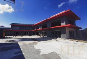 Foto de local en renta en  , francisco javier mina, tampico, tamaulipas, 0 No. 01