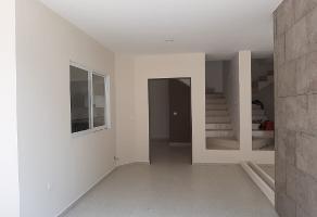 Foto de casa en venta en francisco javier mina. torre mina casa 2 , villahermosa centro, centro, tabasco, 14461589 No. 01