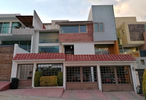Foto de casa en venta en francisco javier miranda 40, lomas verdes 6a sección, naucalpan de juárez, méxico, 0 No. 01
