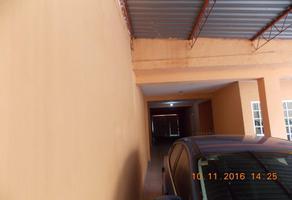 Foto de casa en venta en francisco jimenez manzana 686 , la conchita zapotitlán, tláhuac, df / cdmx, 13715965 No. 01