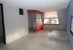 Foto de oficina en renta en francisco juarez , celaya centro, celaya, guanajuato, 17900611 No. 01