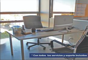 Foto de oficina en renta en francisco l. montejani , fovissste, mexicali, baja california, 19161056 No. 01
