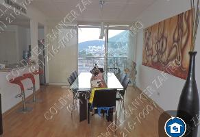 Foto de departamento en renta en francisco l rocha , san jerónimo, monterrey, nuevo león, 0 No. 01