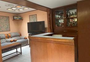 Foto de casa en venta en francisco l. urquizo 1, lomas del huizachal, naucalpan de juárez, méxico, 0 No. 01