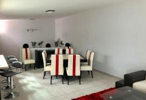 Foto de casa en renta en francisco labastida izquierda , jardines alcalde, guadalajara, jalisco, 0 No. 02