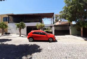Foto de terreno habitacional en venta en francisco landeros 4323, rancho nuevo 1ra. sección, guadalajara, jalisco, 0 No. 01