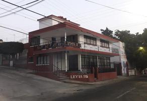 Foto de casa en renta en francisco leyva 115, cuernavaca centro, cuernavaca, morelos, 17692762 No. 01