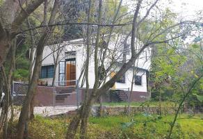 Foto de casa en renta en francisco lópez 001, zimpanio sur, morelia, michoacán de ocampo, 0 No. 01