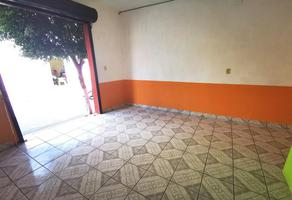 Foto de local en renta en francisco madero 77, el pueblito centro, corregidora, querétaro, 0 No. 01