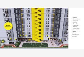 Foto de departamento en venta en francisco madero esquina colegio civil 1, monterrey centro, monterrey, nuevo león, 0 No. 01