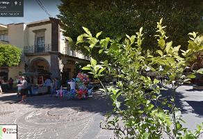 Foto de casa en renta en francisco madro , francisco i. madero, san pedro tlaquepaque, jalisco, 6743761 No. 01