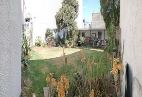 Foto de casa en venta en francisco marques , plan de ayala infonavit, morelia, michoacán de ocampo, 20500301 No. 01
