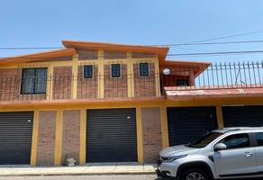 Foto de casa en renta en francisco marquez 301 , san mateo oxtotitlán, toluca, méxico, 0 No. 01