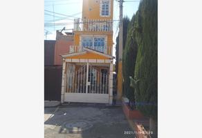 Foto de casa en venta en francisco márquez, 34, ixtapaluca centro, ixtapaluca, méxico, 0 No. 01