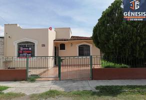 Foto de casa en venta en francisco márquez 457, la joya, villa de álvarez, colima, 0 No. 01