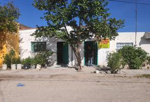Foto de casa en venta en francisco marquez 665, juan de la barrera, san pedro tlaquepaque, jalisco, 20188554 No. 01