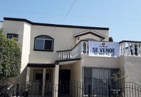 Foto de casa en venta en francisco marquez , buenaventura, ensenada, baja california, 0 No. 01