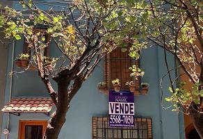 Foto de casa en venta en francisco marquez , condesa, cuauhtémoc, df / cdmx, 0 No. 01