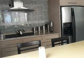 Foto de casa en venta en francisco márquez l 102 , monte alban, iztapalapa, df / cdmx, 13095707 No. 01