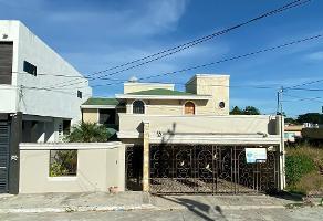 Foto de casa en venta en francisco marquez , tancol 33, tampico, tamaulipas, 0 No. 01