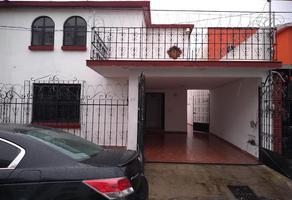 Foto de casa en venta en francisco martin del campo 85 , colonial iztapalapa, iztapalapa, df / cdmx, 0 No. 01