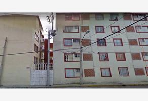 Foto de departamento en venta en francisco martinez sanchez 100, santiago ahuizotla, azcapotzalco, df / cdmx, 15858732 No. 01