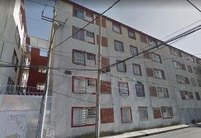 Foto de departamento en venta en francisco martinez sanchez 100, santiago ahuizotla, azcapotzalco, distrito federal, 0 No. 01