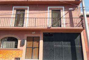 Foto de casa en venta en francisco mascareño , independencia, san miguel de allende, guanajuato, 0 No. 01