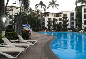 Foto de departamento en venta en francisco medina ascencio 2500, zona hotelera norte, puerto vallarta, jalisco, 0 No. 01