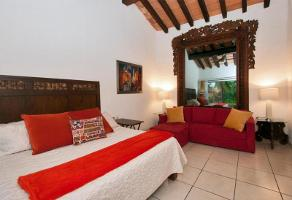 Foto de departamento en venta en francisco medina ascencio , zona hotelera norte, puerto vallarta, jalisco, 0 No. 01